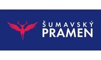�UMAVSK� PRAMEN, a.s.