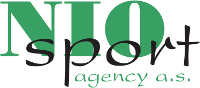 Nio sport agency