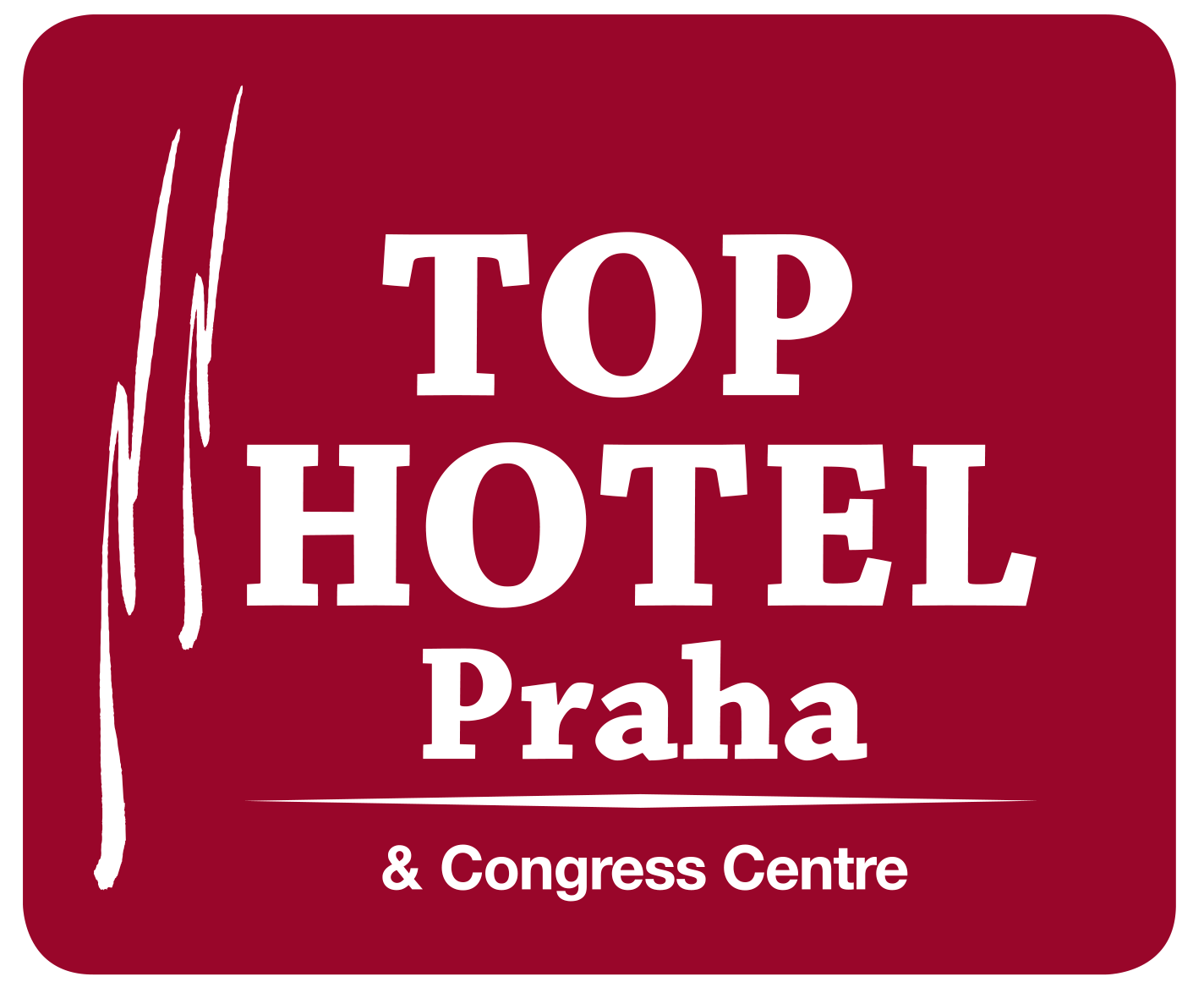 Top Hotels group