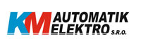 KM � automatik elektro s.r.o.