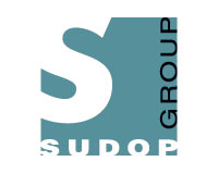 SUDOP GROUP a.s.