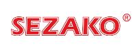Sezako