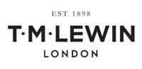 T. M. Lewin