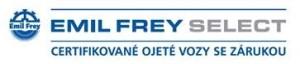 Emil Frey Select
