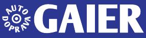 Gaier