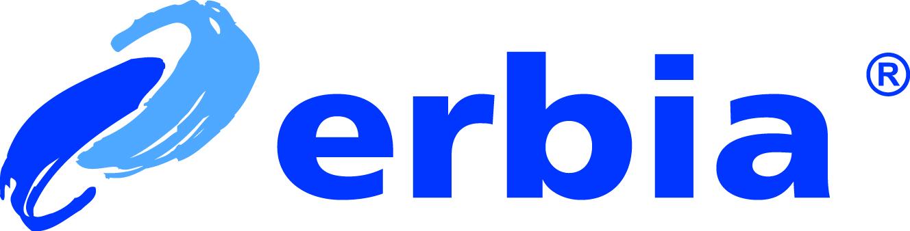 erbia
