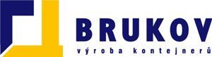 Brukov