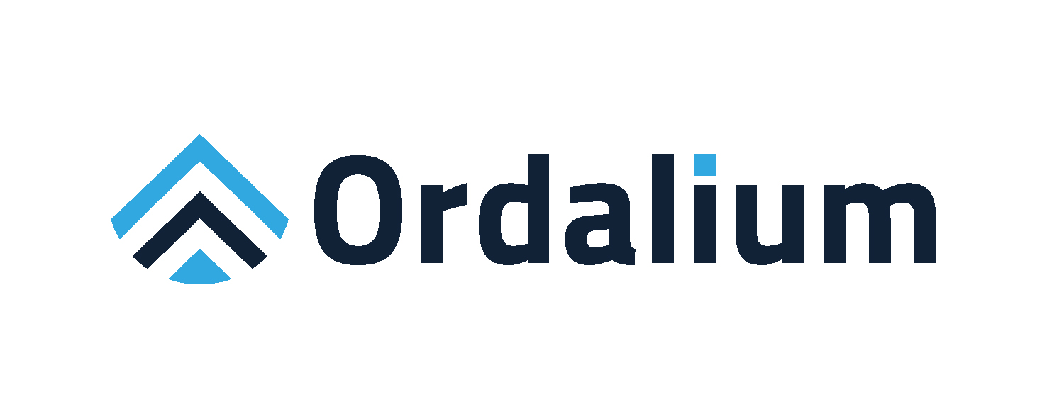 Ordalium