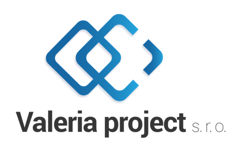 Valeria Project