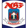 AGF Aarhus (D�n.)