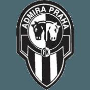 阿德米拉足球俱乐部