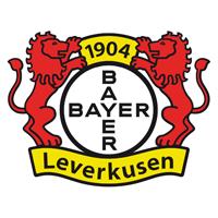 Bayer 04 Leverkusen (N�m.)