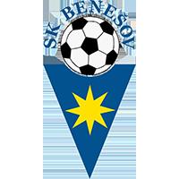 贝内绍夫足球俱乐部