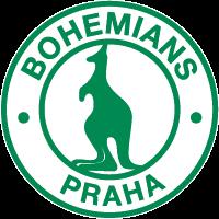 波西米亚足球俱乐部
