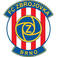 布尔诺足球俱乐部