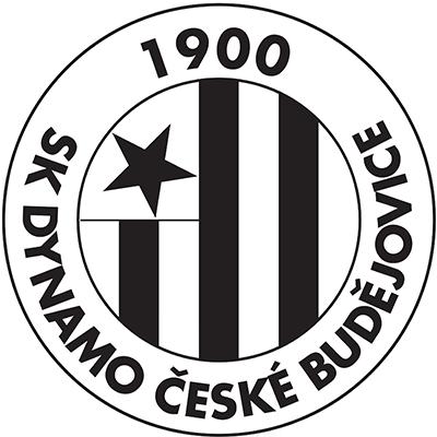 SK Dynamo �esk� Bud�jovice