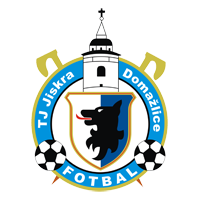 多马日利采足球俱乐部
