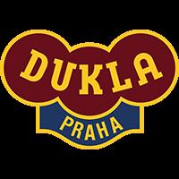 杜克拉足球俱乐部