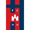 MOL Feh�rv�r FC