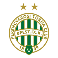 费伦茨瓦罗斯足球俱乐部