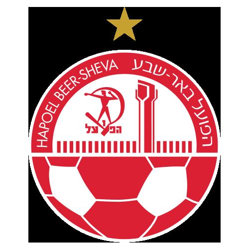 Hapoel Beer Sheva FC (Izr.)