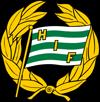 Hammarby IF (�v�.)