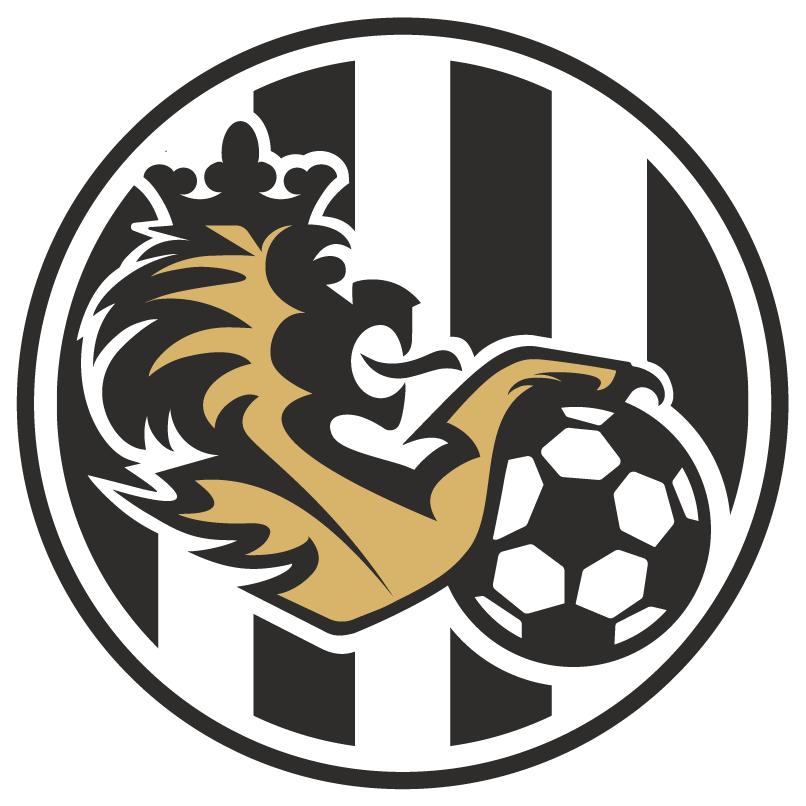 FC Hradec Kr�lov�