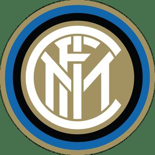 Inter Mil�n