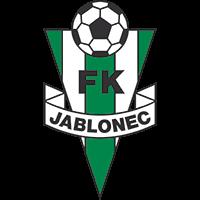 亚布罗内茨足球俱乐部