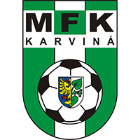 MFK Karvin�