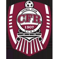 CFR 1907 Klu�