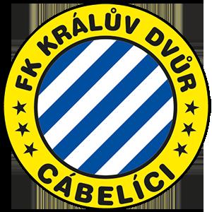 卡拉路夫·杜夫尔足球俱乐部