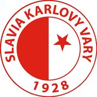 卡罗维发利足球俱乐部