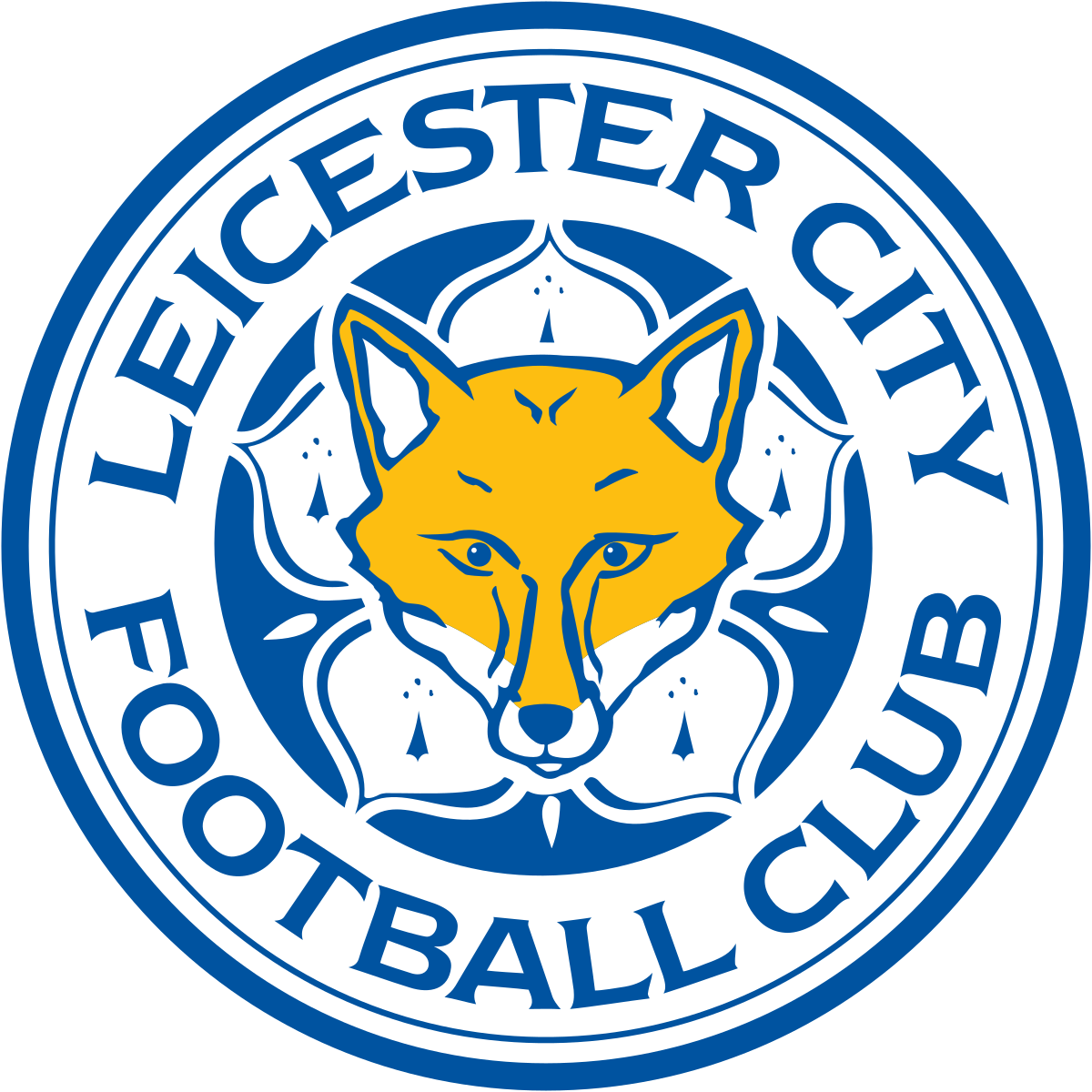 Leicester City FC (Ang.)