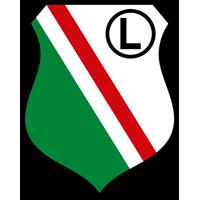 华沙莱吉亚足球俱乐部