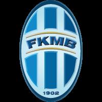 FK Mlad� Boleslav