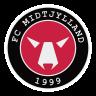 FC Midtjylland (D�n.)