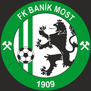 莫斯特足球俱乐部