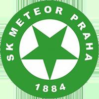 梅特奥尔足球俱乐部