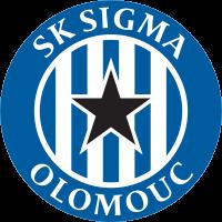 奥洛莫乌茨足球俱乐部