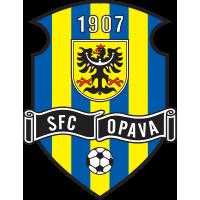 奥帕瓦足球俱乐部