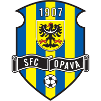 Slezsk� FC Opava