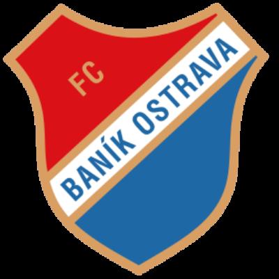 FC Ban�k Ostrava