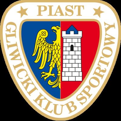 Piast Gliwice (Pol.)