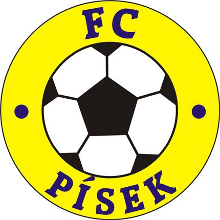 皮塞克足球俱乐部