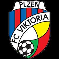 FC Viktoria Plzeò