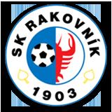 拉科夫尼克足球俱乐部