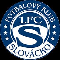 1.FC Slov�cko