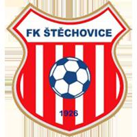 什捷霍维采足球俱乐部