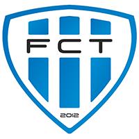 塔波尔斯科足球俱乐部